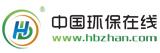 中国环保在线logo.jpg